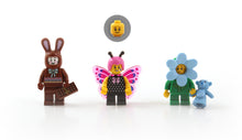 Load image into Gallery viewer, LEGO® Build-A-Minifigure Spring Collection