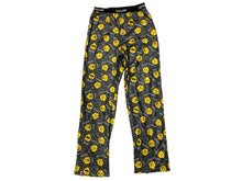 Load image into Gallery viewer, LEGOLAND® Minifigure Lounge Pants - Unisex Adult Sizes