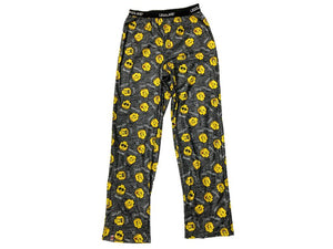 LEGOLAND® Minifigure Lounge Pants - Unisex Adult Sizes