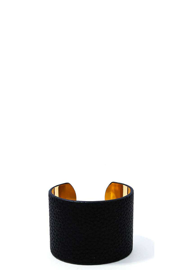 Fashion Stylish Modern Bangle