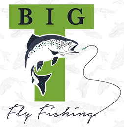 Fly Tying Materials & Supplies