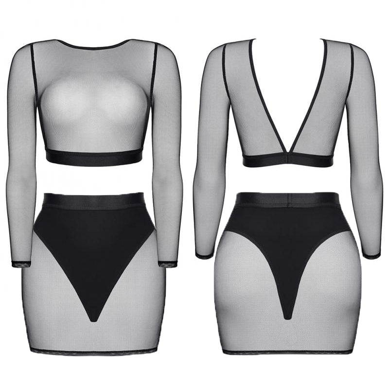 2 piece set: Rae