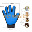 Load image into Gallery viewer, Fur Buster™ Pet Grooming Gloves