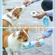 Load image into Gallery viewer, iPet™ Doggy Bottle Plus