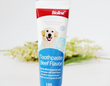 Load image into Gallery viewer, Bioline™ Beef Flavored Toothpaste for Dogs and Cats (100g)