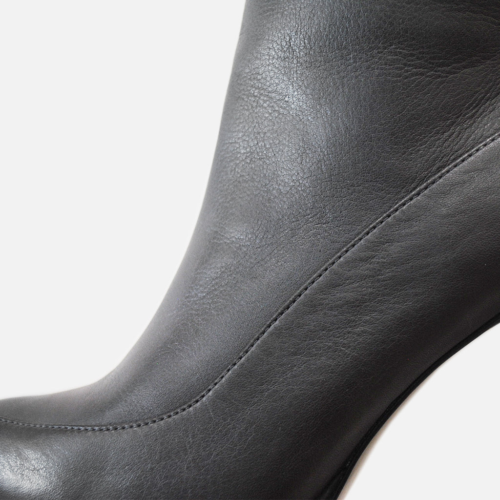 REVIE Boots, Shoes, Footwear, Designed in New Zealand, Handmade Quality Leather shoes