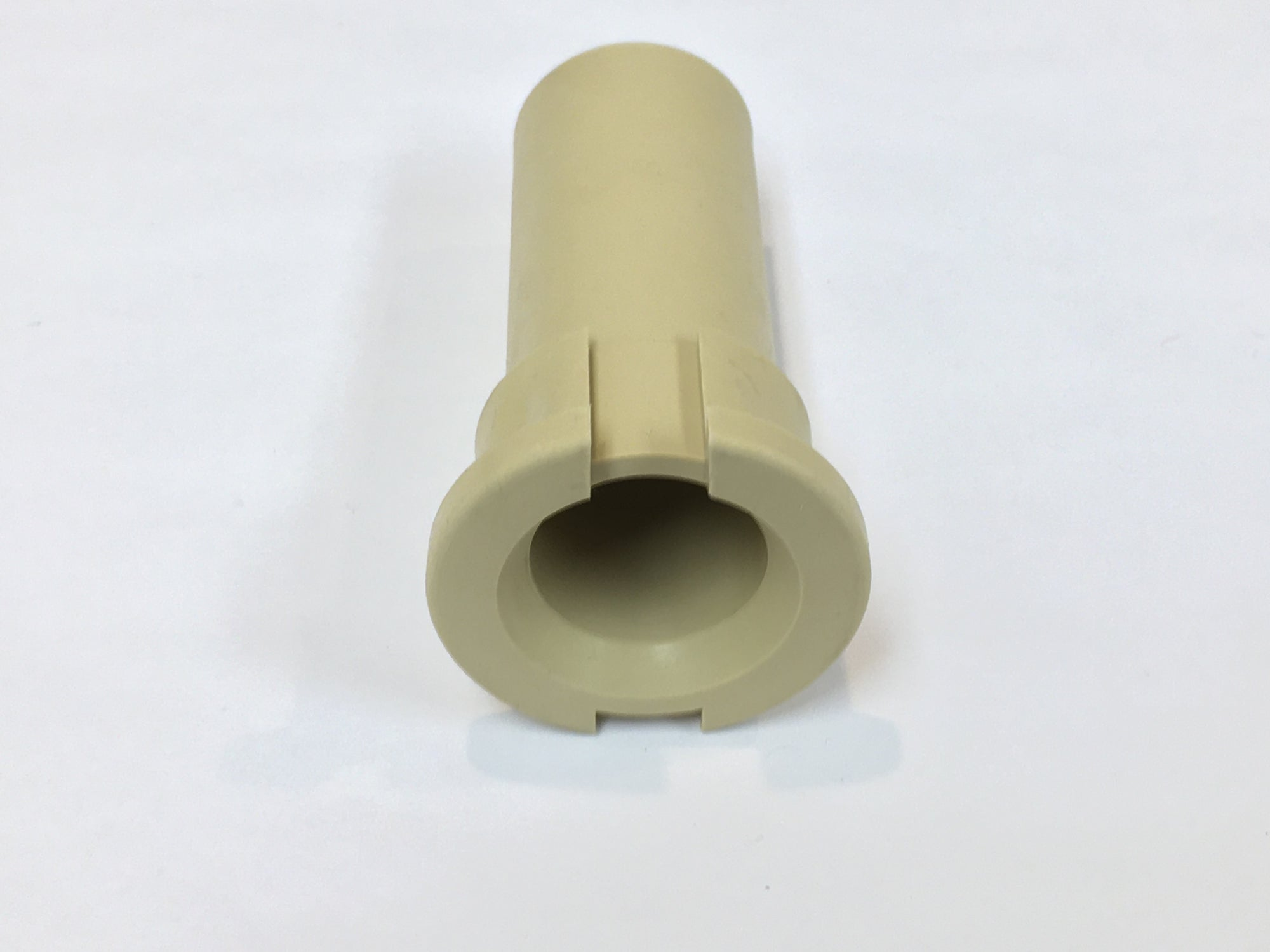 King Pin Top Bushing - Tan (CAMO) - shop.cmpgroup.net
