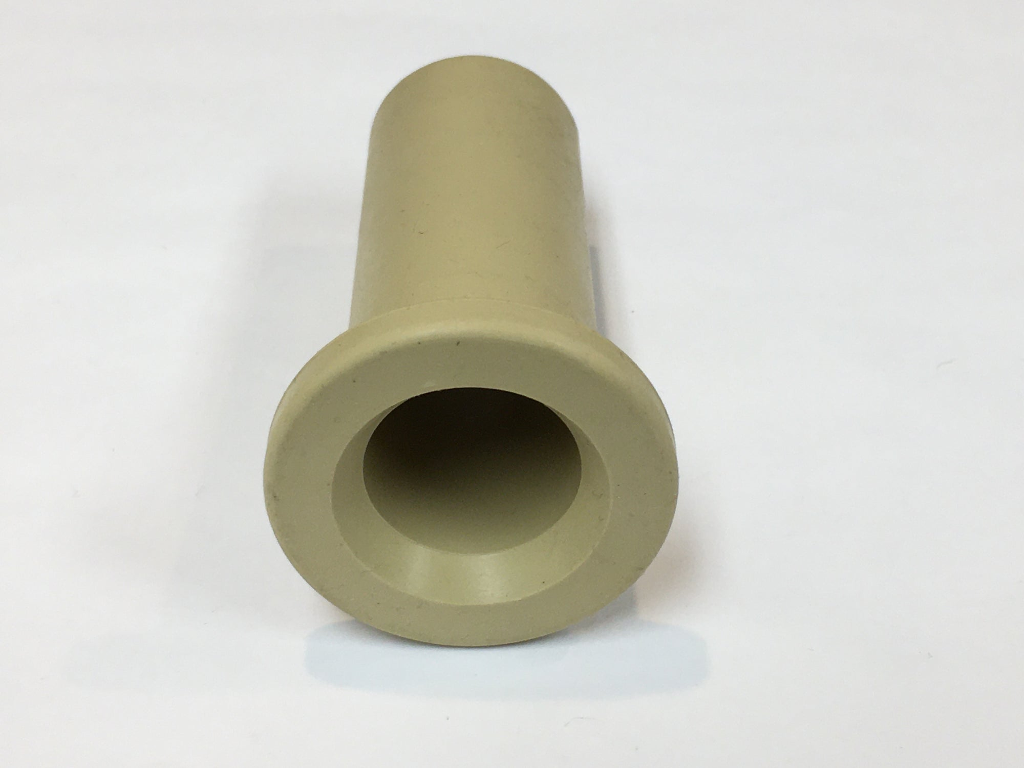 King Pin Bottom Bushing - Tan (CAMO) - shop.cmpgroup.net