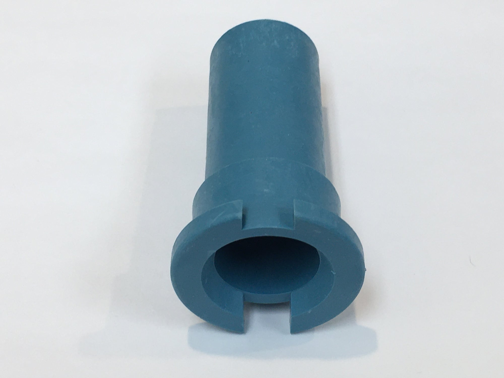 King Pin Top Bushing - Blue - shop.cmpgroup.net