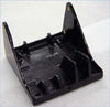 Panther Transom Plate model 35 - shop.cmpgroup.net