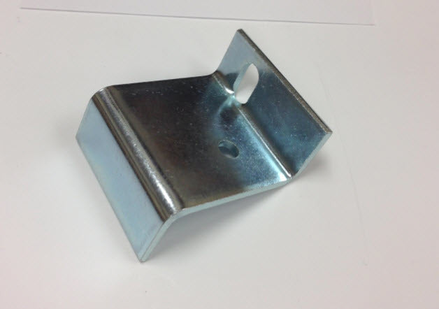 Panther Trailer Mounting Bracket - shop.cmpgroup.net