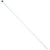 Mooring Whip Top DE3120F