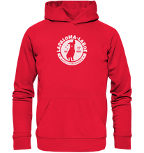 Load image into Gallery viewer, LAPALOMA LABOE - Premium Unisex Hoodie