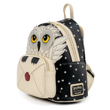 Loungefly Harry Potter Howler Mini Backpack