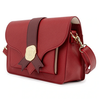 Loungefly Harry Potter Ron Weasley Howler Mail Crossbody PRE-ORDER PRICE $60