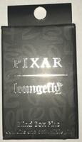 Loungefly Pixar Inside Out Blind Box Enamel Pin