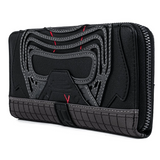 Loungefly Star Wars Kylo Ren Wallet