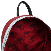 Loungefly Marvel Thor Mini Backpack