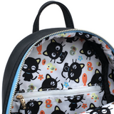 Loungefly Sanrio Chococat Mini Backpack