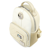 Loungefly Star Wars Princess Leia Hoth Mini Backpack