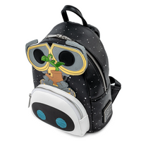 Pop by Loungefly Wall-E Eve Earth Day Mini PRE-ORDER PRICE $75