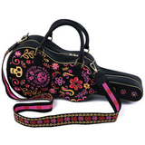 Loungefly Coco Guitar Crossbody PRE-ORDER, Price $90
