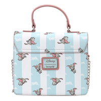 Loungefly Dumbo Flying Crossbody