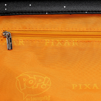 Pop by Loungefly Wall-E Eve Earth Day Crossbody PRE-ORDER PRICE $65