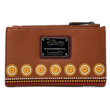Loungefly Rescuers Down Under Wallet