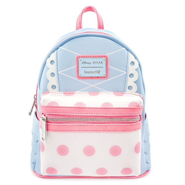 Loungefly Toy Story Bo Peep Mini Backpack
