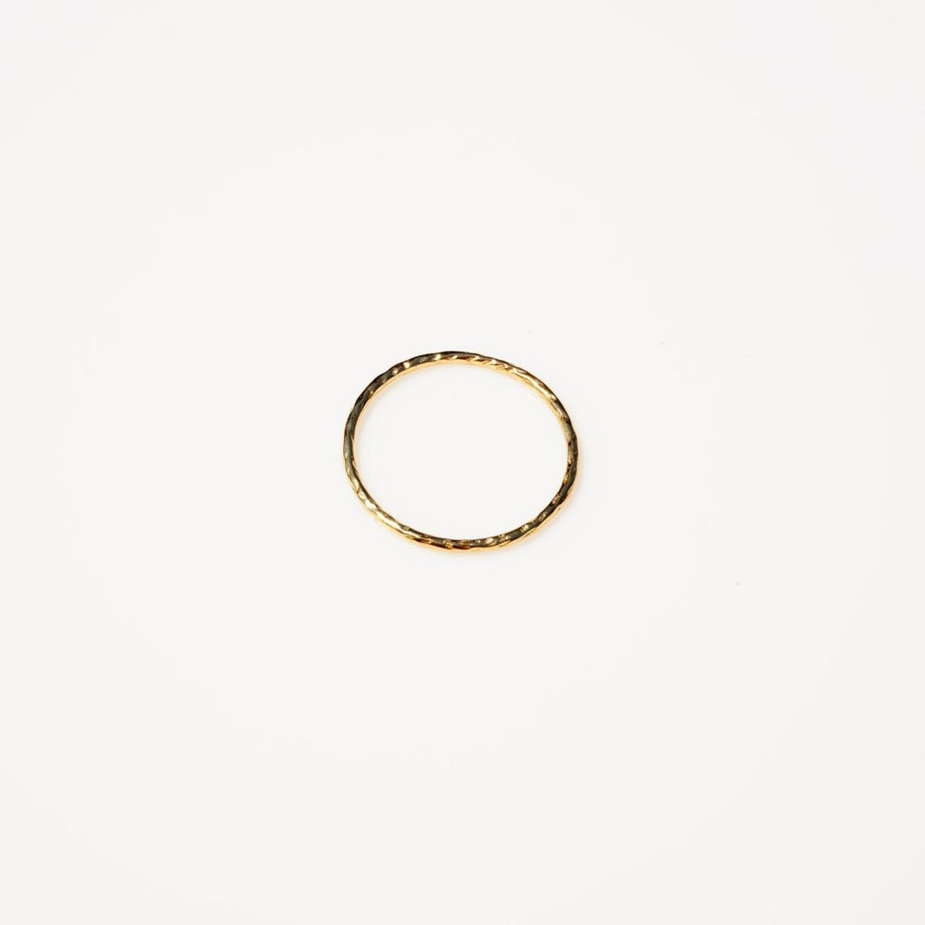 Eva Ring - Delicora Jewelry