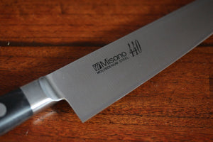 Misono 440 Petty Molybdenum Steel Japanese Knife-150mm - Japanny - Best Japanese Knife