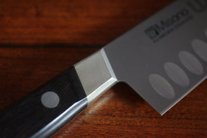 Misono UX10 Stainless steel Sujihiki Slicer Salmon Knife (Japanese Chef's Knife)-240mm - Japanny - Best Japanese Knife