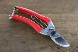 ARS Pruning Shears 120S-7 - Japanny - Best Japanese Knife