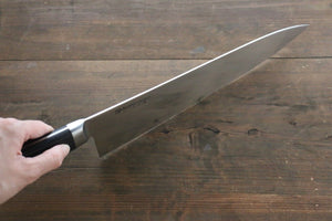 Misono Molybdenum Gyuto Japanese Chef Knife 300mm - Japanny - Best Japanese Knife