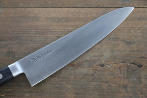 Masahiro Japanese Steel (ZCD-U) Gyuto Japanese Chef Knife - Japanny - Best Japanese Knife