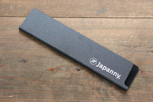 Edge Guard 180mm (For Gyuto, Nakiri, Santoku, Bunka) - Japanny - Best Japanese Knife