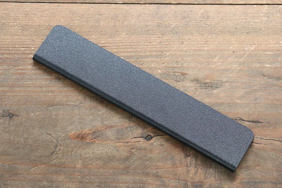 Edge Guard 150mm (For Petty) - Japanny - Best Japanese Knife