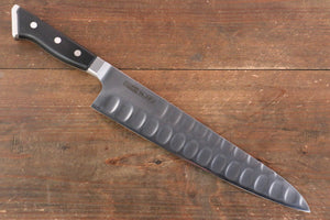 Glestain Stainless Steel Gyuto Japanese Knife - Japanny - Best Japanese Knife