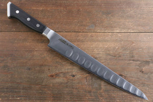 Glestain Stainless Steel Sujihiki Japanese Knife