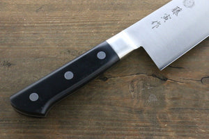 Tojiro DP Cobalt Alloy Steel Gyuto Japanene chef knife 300mm(Fujitora) - Japanny - Best Japanese Knife