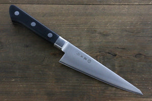 Tojiro DP Cobalt Alloy Steel Honesuki Boning knife Japanese Chef Knife 150mm - Japanny - Best Japanese Knife
