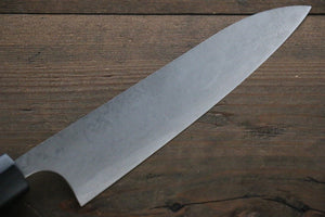 Anryu VG10 Damascus Petty Japanese Chef Knife 150mm - Japanny - Best Japanese Knife
