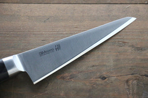 Misono 440 Molybdenum Steel Boning Knife 145mm - Japanny - Best Japanese Knife