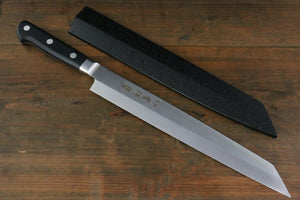 Sakai Takayuki Grand Chef Japanese Sword Style Sushi Chef Knife 300mm- Right Handed - Japanny - Best Japanese Knife