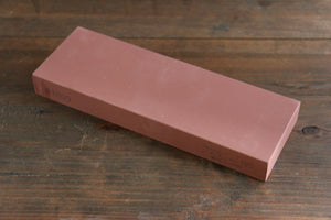 Suehiro Medium Sharpening Stone -  #1000 - Japanny - Best Japanese Knife