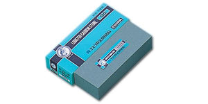 Lobster GC3 Blue Fine Sharpening Stone - #220 - Japanny - Best Japanese Knife