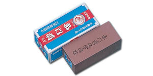 Lobster Akamonzen (Big) Fine Sharpening Stone - #600 - Japanny - Best Japanese Knife