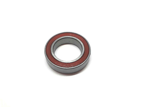 1905317 - 2RS Bearing (19.05 x 31 x 7mm)