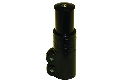 Satori 28.6mm A-Head Riser Adaptor